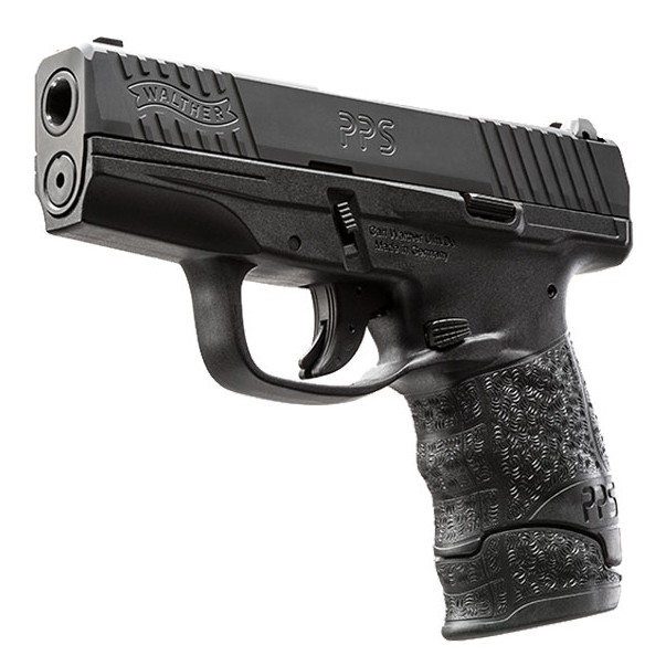 CZ, Ruger, LC9, semi-automatic, handguns, guns for self-defense, Glock, Smith & Wesson, SIG Sauer, M&P Shield, glock 26, Shield 9mm, P365, Walther, Taurus, Concealed Carry, gun sales, hybrid holsters, edc, everyday carry, Walther PPS, PPS, 9mm handgun