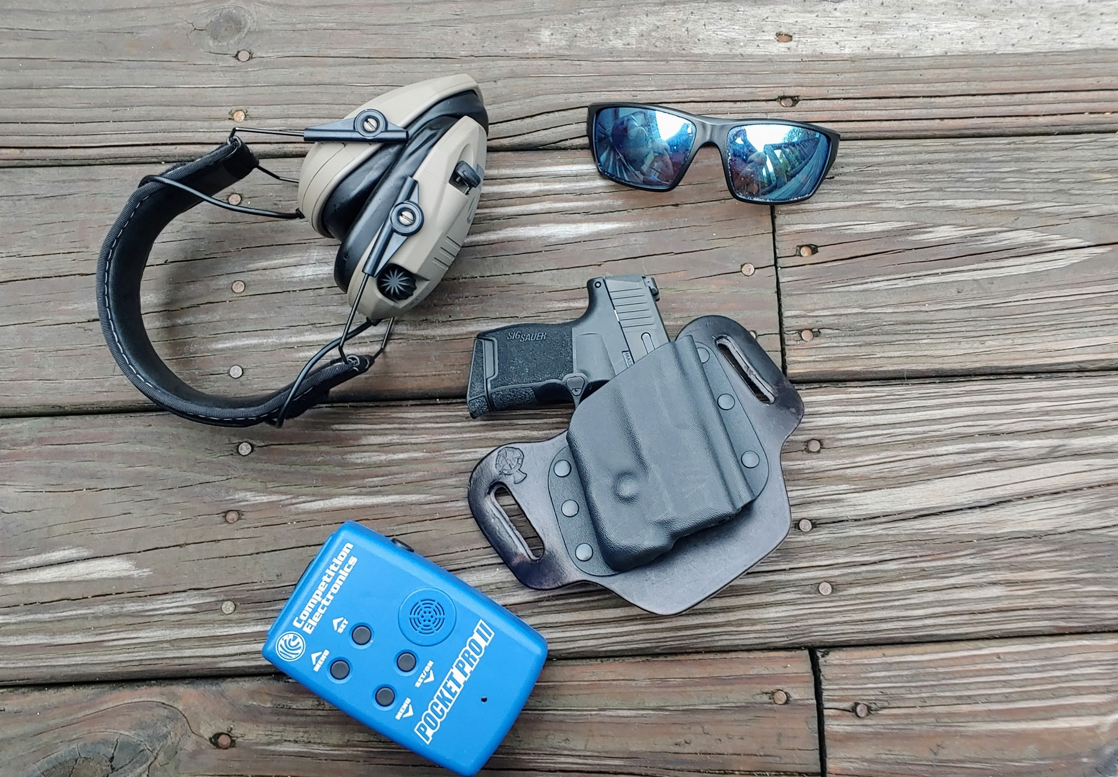 concealed carrier, responsibly armed, IWB, concealed carry, holster, holsters, concealed carry holsters, most comfortable holster, crossbreed holsters, crossbreed, hybrid holsters, iwb holsters