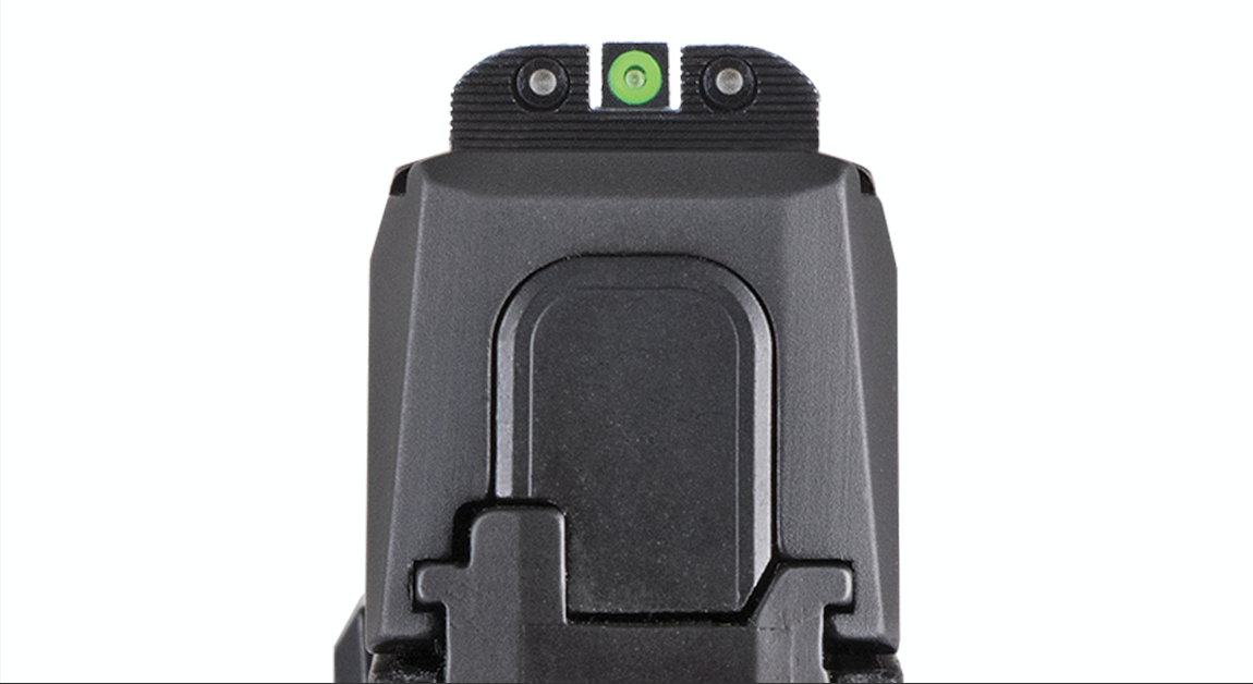 SIG P365, Springfield Hellcat, micro-compact, pistol, concealed carry, CCW, Springfield Armory, Hellcat, P365, Sig Sauer, best concealed carry gun, CCP, best concealed carry holster, IWB, OWB, best hybrid holster, holster, holsters, concealed carry holster, holster for concealed carry, micro-compact pistol, concealed carry firearms, new guns, best gun for concealed carry, CrossBreed Holsters, CrossBreed Blog, Travis Pike