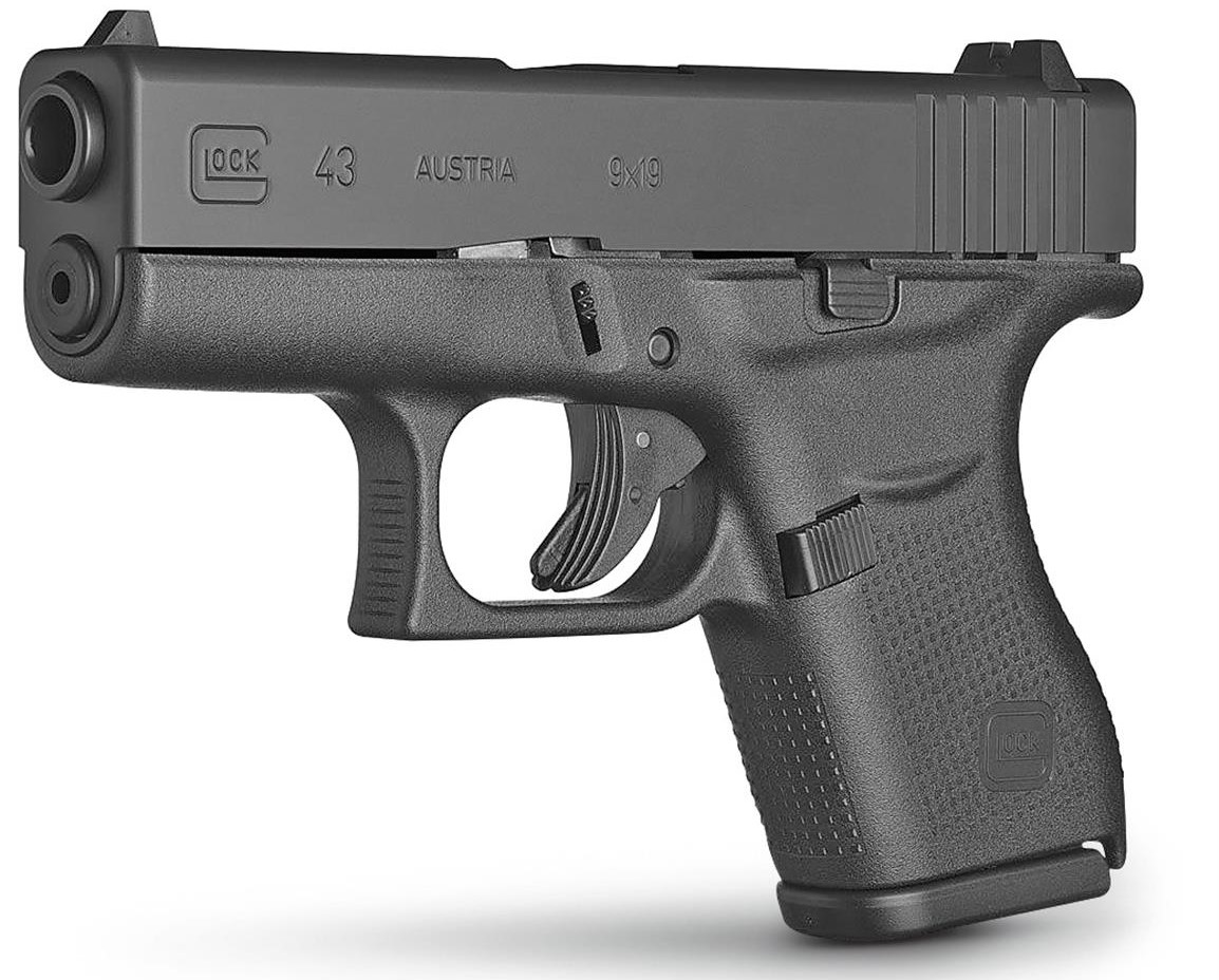 CZ, Ruger, LC9, semi-automatic, handguns, guns for self-defense, Glock, Smith & Wesson, SIG Sauer, M&P Shield, glock 26, Shield 9mm, P365, Walther, Taurus, Concealed Carry, gun sales, hybrid holsters, edc, everyday carry, best guns for, best holster, Glock 26, Glock 43, G43