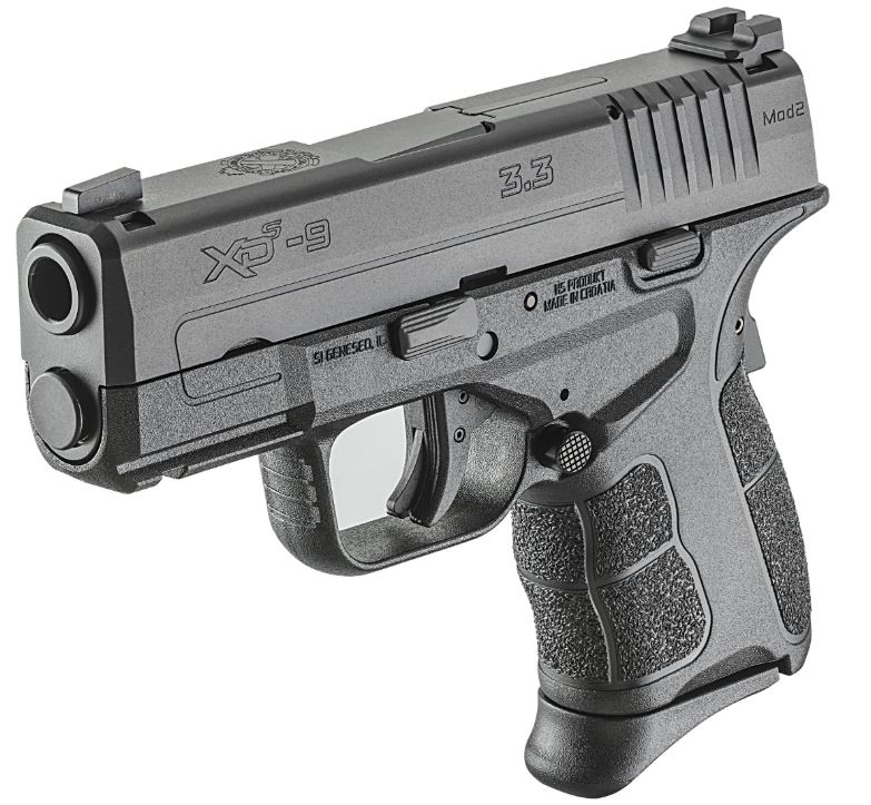 handguns, CCP, CCW, CZ, Ruger, LC9, semi-automatic, handguns, guns for self-defense, Glock, Smith & Wesson, SIG Sauer, M&P Shield, glock 26, Shield 9mm, P365, Walther, Taurus, Concealed Carry, gun sales, hybrid holsters, edc, everyday carry, best guns for, best holster, Glock 26, Walther, S&W, Taurus, Glock, Springfield Armory, Springfield XDs, Springfield pistol