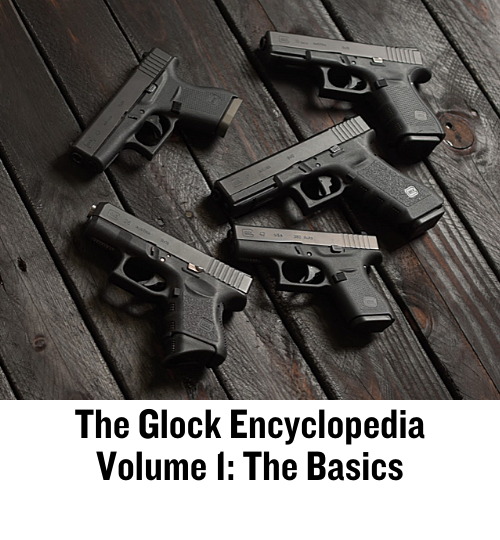 Glock, glock pistols, G19, G17, Travis Pike, IWB, OWB, CrossBreed Holsters, holster, handcrafted holster, Glock holster