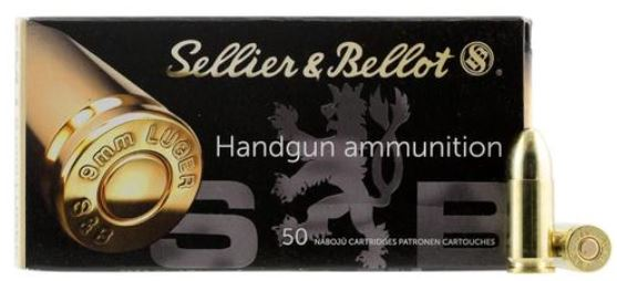 ammo, ammunition, bullets, in-stock, CrossBreed Holsters, Cabelas, Lucky Gunner, Speer, Grind Hard Ammo, Hornady, Federal Premium, 9 MM, caliber bullets, bullets, self-defense ammo, self-defense, concealed carry, gun sales, where to find ammo, Hornady, Hornady Critical Duty
