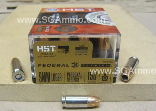ammo, ammunition, bullets, in-stock, CrossBreed Holsters, Cabelas, Lucky Gunner, Speer, Grind Hard Ammo, Hornady, Federal Premium, 9 MM, caliber bullets, bullets, self-defense ammo, self-defense, concealed carry, gun sales, where to find ammo, Barnes