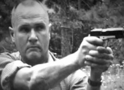 The Best Beginner Shooting Drills - Building Blocks of Success