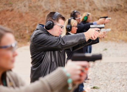 5 Essential Skills You Need To Know (That Aren't Shooting)