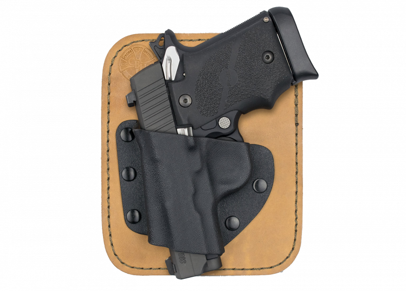 The Truth About Pocket Pistols -Mini, Micros, and More